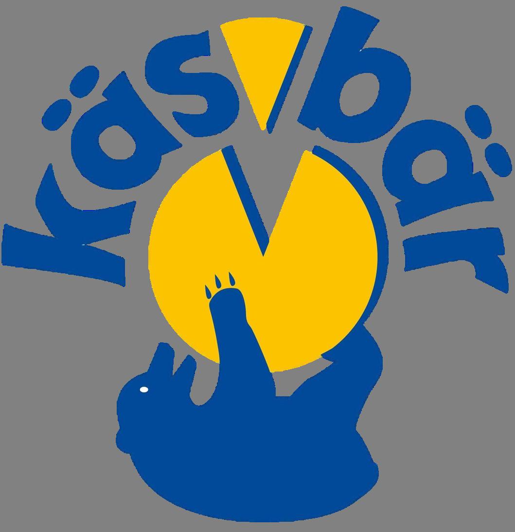 Beste Spielothek in Wendlingen am Neckar finden
